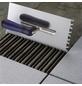 CONNEX Glättkelle, Länge: 28 cm, EdelStahl-Thumbnail