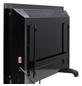 ROWI Glas-Wärmekonvektor »HGK 2000/2/1 TDF«, 2000 kW (max.), mit Timerfunktion-Thumbnail