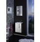 FACKELMANN Glas-Waschbecken »Gäste-WC«, Breite: 45 cm-Thumbnail