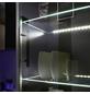 POSSEIK Glasbodenbeleuchtung »Multi-Use«, LED, 0,8  W-Thumbnail