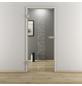 NOVADOORS Glasdrehtür »NOVA 504«, klar, Höhe: 197,2  cm-Thumbnail