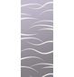 NOVADOORS Glasdrehtür »NOVA 540«, (BxH): 95,9 x : 197,2 cm-Thumbnail