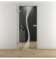 NOVADOORS Glasdrehtür »NOVA 583«, Anschlag: links, Höhe: 197,2 cm-Thumbnail