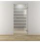 NOVADOORS Glasdrehtür »NOVA 592«, Anschlag: rechts, Höhe: 197,2 cm-Thumbnail