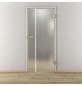 NOVADOORS Glasdrehtür »NOVA 598«, Anschlag: rechts, Höhe: 197,2 cm-Thumbnail