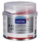 yachtcare® Glasfaserspachtel, Lösemittelbasis, weiß, matt-Thumbnail