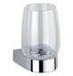 KEUCO Glashalter »Elegance«, verchromt-Thumbnail