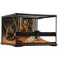 EXO TERRA Glasterrarium, 45 x 45 x 30 cm, inklusive Rückwand-Thumbnail