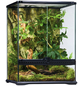EXO TERRA Glasterrarium, 45 x 45 x 45 cm, inklusive Rückwand-Thumbnail
