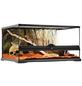 EXO TERRA Glasterrarium, 60 x 45 x 30 cm, inklusive Rückwand-Thumbnail