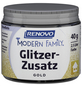 RENOVO Glitzerzusatz »Modern Family«, Glitzer-Optik-Thumbnail