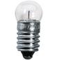PROPHETE Glühlampen, für Fahrradrücklichter, Transparent, Glas-Thumbnail