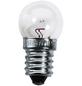 PROPHETE Glühlampen, für Fahrradscheinwerfer, Transparent, Glas-Thumbnail