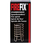 FIREFIX® Glühspirale, für Ölöfen-Thumbnail