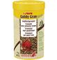 sera Goldfischfutter »Goldy Gran Nature«, Aqua, 250 ml (80g)-Thumbnail