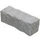 Granitpalisade, BxHxL: 10 x 25 x 10 cm-Thumbnail