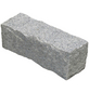 Granitpalisade, BxHxL: 10 x 25 x 10 cm, Granit-Thumbnail