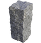 Granitpalisade, BxHxL: 12 x 30 x 12 cm, Granit-Thumbnail