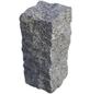 Granitpalisade, BxHxL: 12 x 75 x 12 cm, Granit-Thumbnail