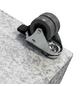 DOPPLER Granitsockel, Rohrdurchmesser: 32 - 70 mm-Thumbnail