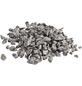 MR. GARDENER Granitsplitt aus Naturstein, 8 - 16 mm, 1000 kg-Thumbnail