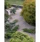 MR. GARDENER Granitsplitt »Granitsplitt grau«, aus Naturstein, grau-Thumbnail