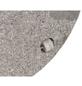 SIENA GARDEN Granitständer, Granit, geeignet für Rohrdurchmesser 25-48 mm-Thumbnail