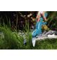 GARDENA Grasschere »Classic«, Klingenmaterial , Griffmaterial Kunststoff-Thumbnail