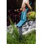 GARDENA Grasschere »Comfort«, Bypass-Thumbnail