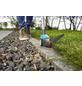 GARDENA Grasschere »Comfort« mit Stiel-Thumbnail
