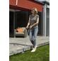 GARDENA Grasschere »Comfort«, mit Stiel, Klinge-Thumbnail