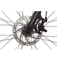 CHRISSON Gravel-Bike, 28 Zoll-Thumbnail