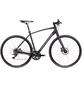 CHRISSON Gravel-Bike, 28 Zoll, Unisex-Thumbnail