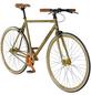 CHRISSON Gravel-Bike »FG Flat 1.0«, 28 Zoll, 1-Gang, Unisex-Thumbnail