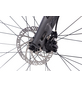 CHRISSON Gravel-Bike »Gravel Road One«, 28 Zoll, Unisex-Thumbnail