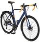 PROPHETE Gravel-Bike »Urbanicer 21.BTU.10«, 28 Zoll, 24-Gang, Unisex-Thumbnail
