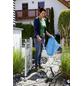 GARDENA Greifer, kunststoff/aluminium-Thumbnail