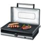 SEVERIN Grill »PG«, 2200 W, Kunststoff/Edestahl, mit Antihaftbeschichtung-Thumbnail