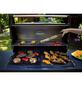 CAMPINGAZ Grillbesteck »Premium« aus Edelstahl-Thumbnail
