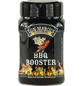 Don Marco´s Barbecue Grillgewürz, Crazy Chicken, 220 g-Thumbnail