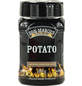 Don Marco´s Barbecue Grillgewürz, Potato, 180 g-Thumbnail