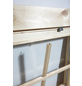 WOLFF Grillkota 441 x 441 cm-Thumbnail