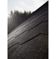 WOLFF Grillkota, B x T x H: 376 x 326 x 333 cm, Holz-Thumbnail