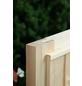 Grillkota »Grillkota Basic«, B x T: 370 x 327 cm, Sechseckdach-Thumbnail