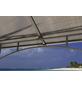 GRASEKAMP Grillpavillon »Hardtop«, rechteckig, BxT: 240 x 150 cm-Thumbnail