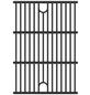 TEPRO Grillrost, Gusseisen, BxH: 29,1 x 0,5 cm-Thumbnail