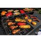 CAMPINGAZ Grillrosteinsatz »Culinary Modular«, Gusseisen, BxT: 45 x 30 cm-Thumbnail