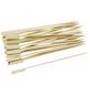 WEBER Grillspieß »Erlebnis Cooking«, Breite: 1 cm, aus Bambus-Thumbnail