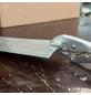 CONNEX Gripzange, Länge: 12,5 cm, Stahl-Thumbnail