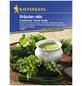 KIEPENKERL Grüne Soße officinalis Borago »Mix«-Thumbnail
